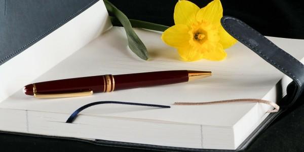 diary-92652_1280-e1431276306566