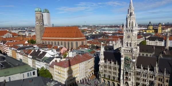 bavaria-63268_1280