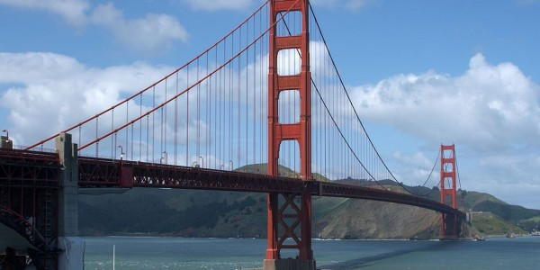 golden-gate-bridge-3738